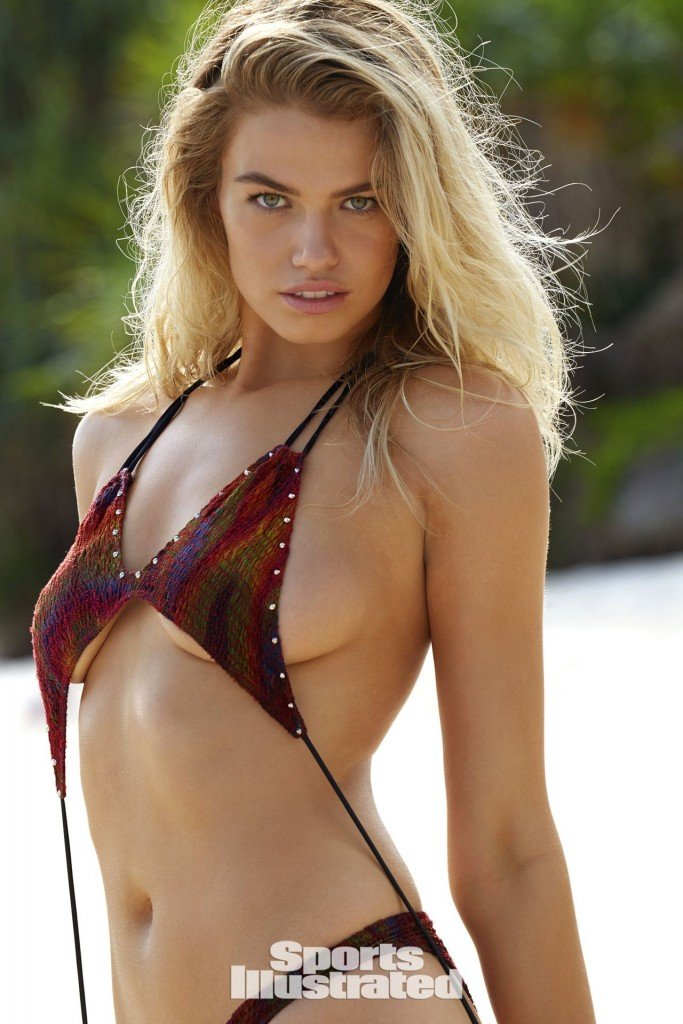 Hailey Clauson Sexy 40 thefappening.so