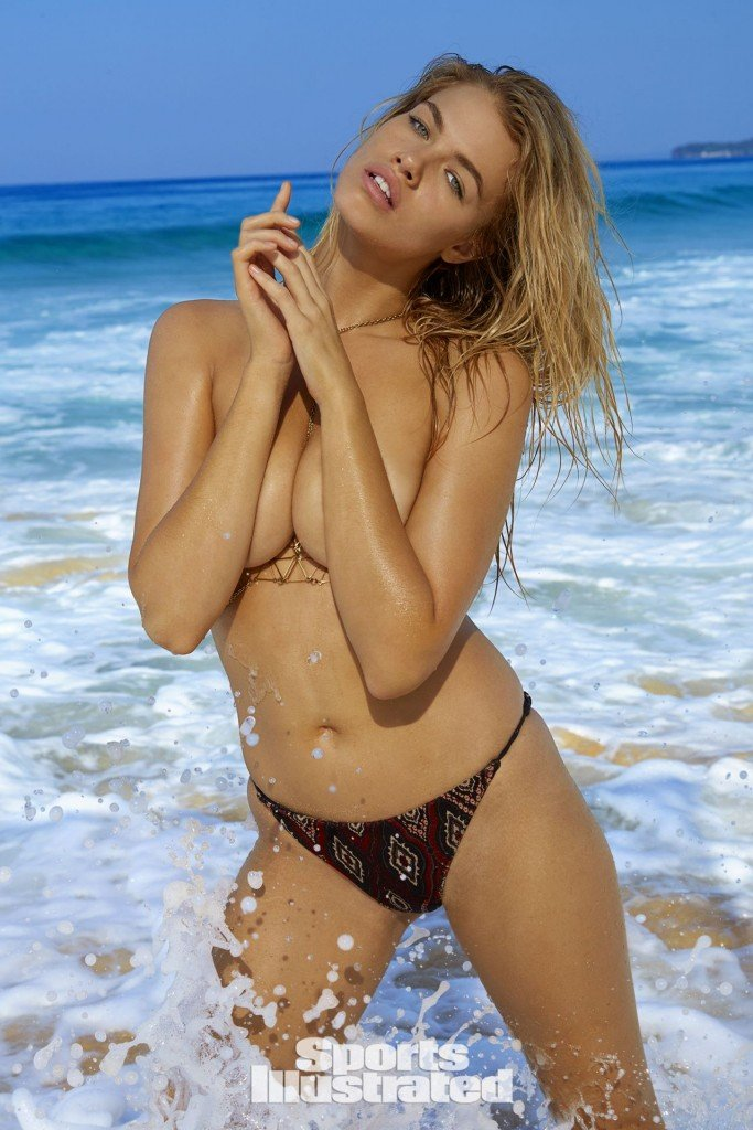 Hailey Clauson Sexy 42 thefappening.so