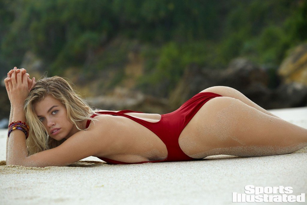 Hailey Clauson Sexy 53 thefappening.so