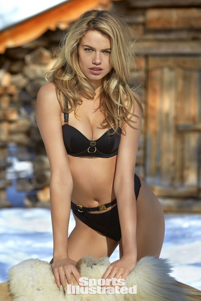 Hailey Clauson Sexy 8 thefappening.so