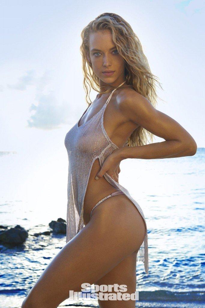 Hannah Ferguson Sexy 10 thefappening.so