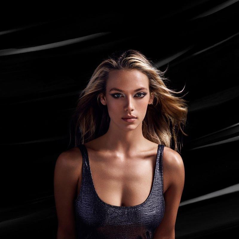 Hannah Ferguson Sexy 2 thefappening.so