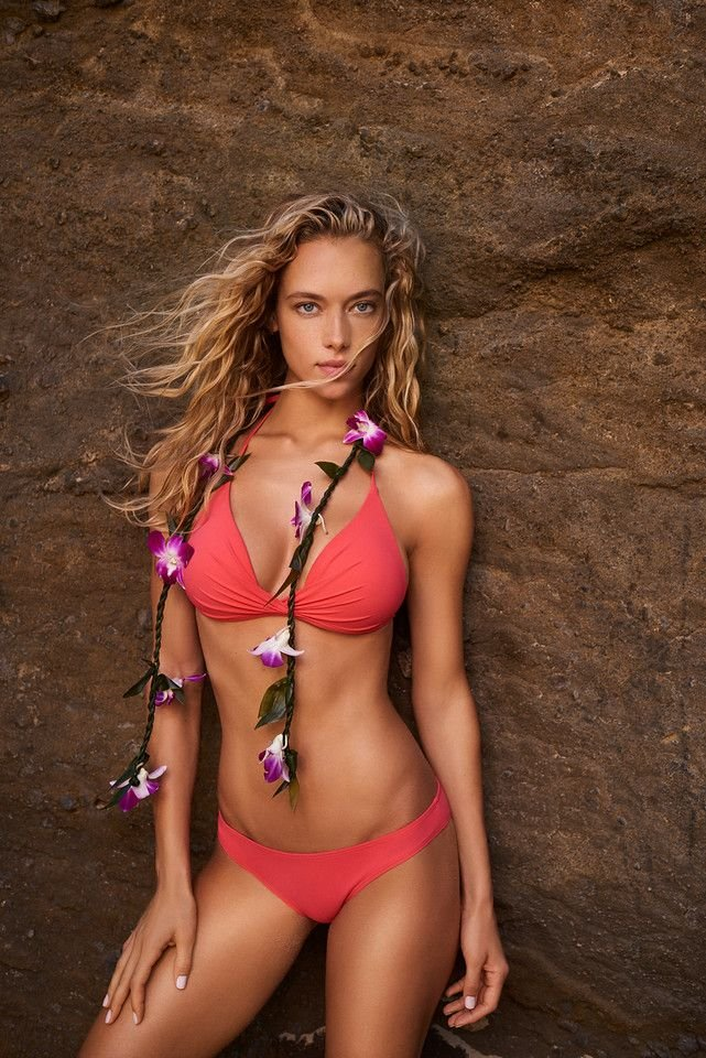 Hannah Ferguson naked (48 pics), foto Boobs, Instagram, underwear 2019