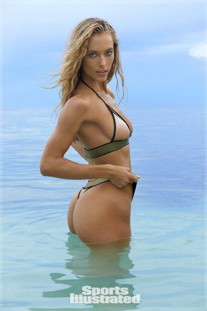 Hannah Ferguson Sexy 4 thefappening.so
