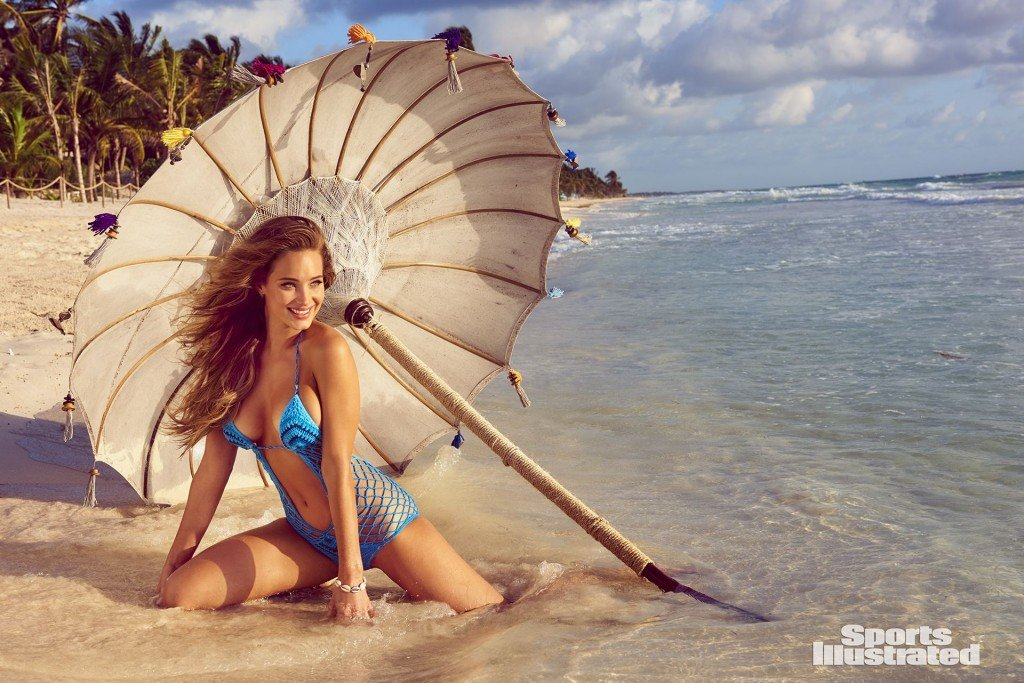 Hannah Jeter Sexy 1 thefappening.so