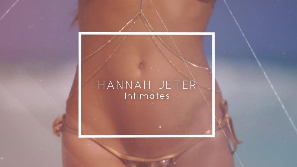Hannah Jeter_3