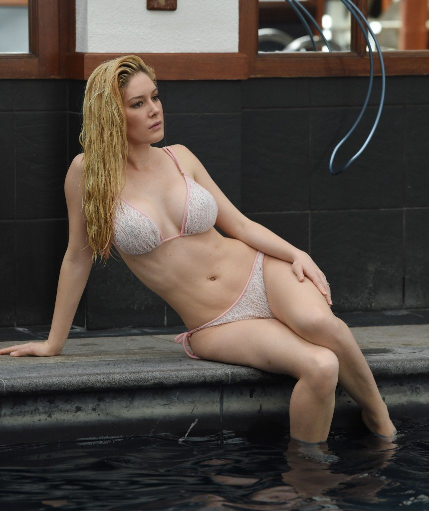 free heidi montag nude pictures jpg 853x1280