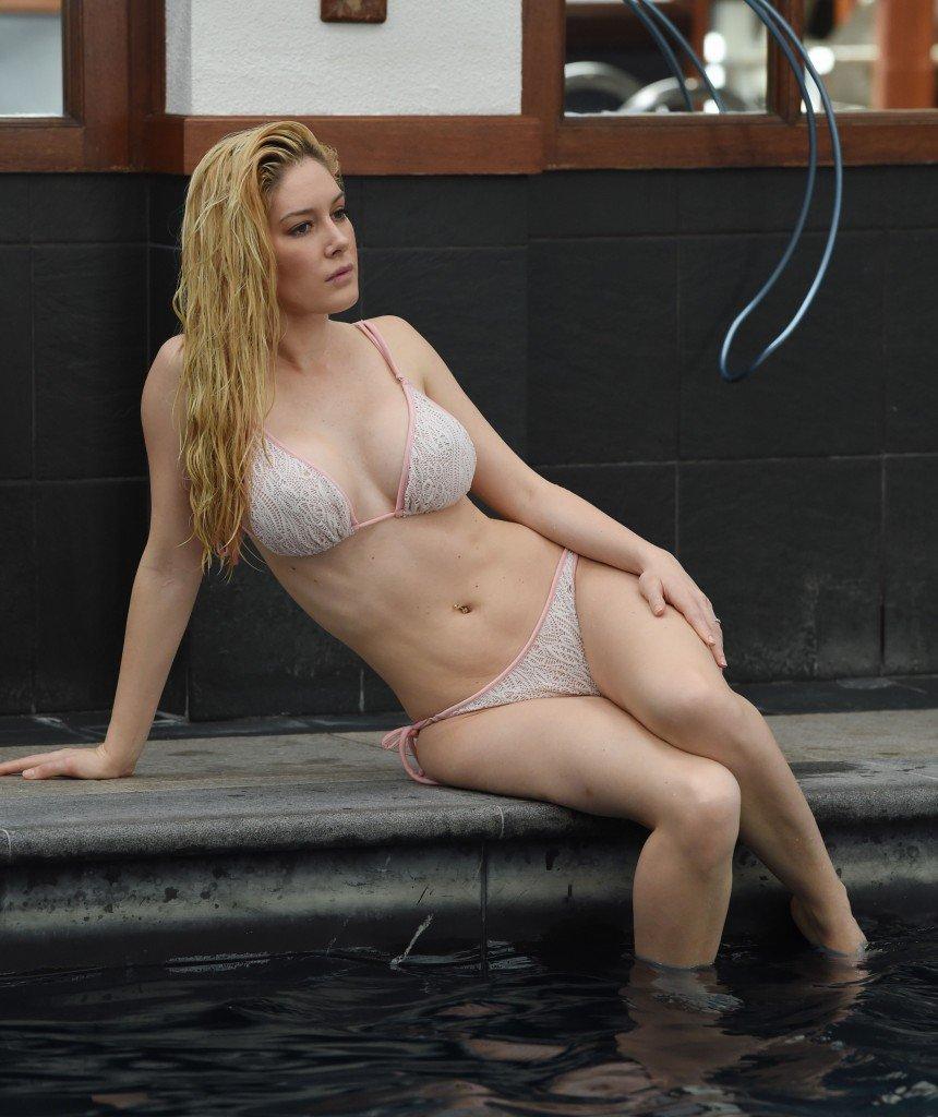 sensual female anal self massage
