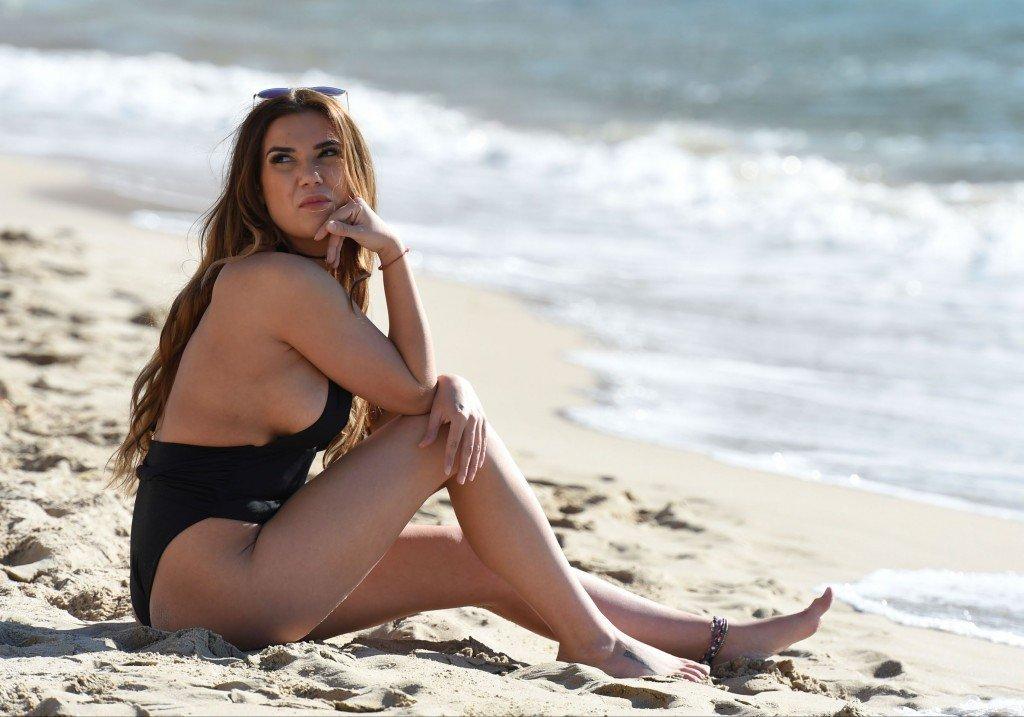 Imogen Townley Sexy (57 Photos)