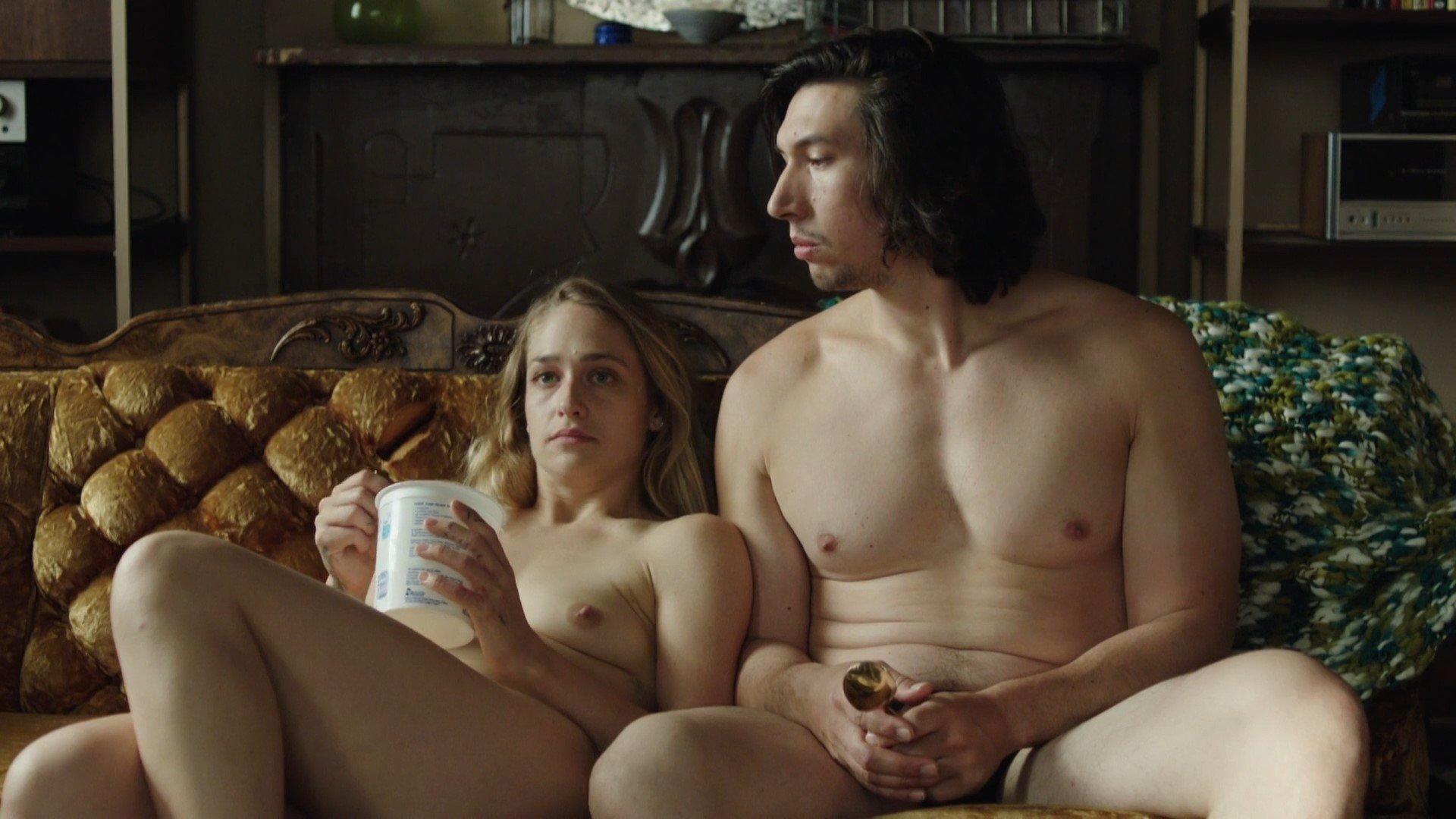 nude (99 photos), Leaked Celebrites pics