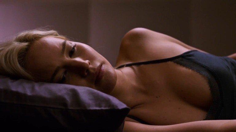 Goteborg thaimassage sexiga korsetter