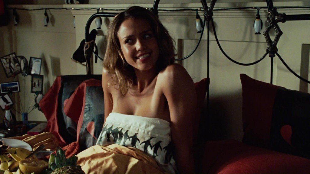 Jessica Alba Sexy 40 thefappening.so