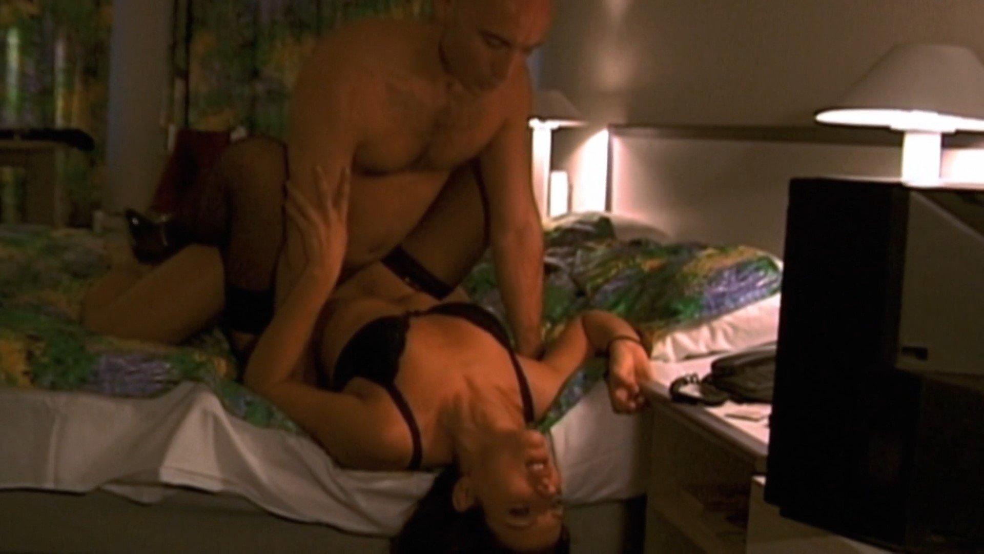 Hot Leaked Karen Lancaume  nudes (65 pics), YouTube, swimsuit