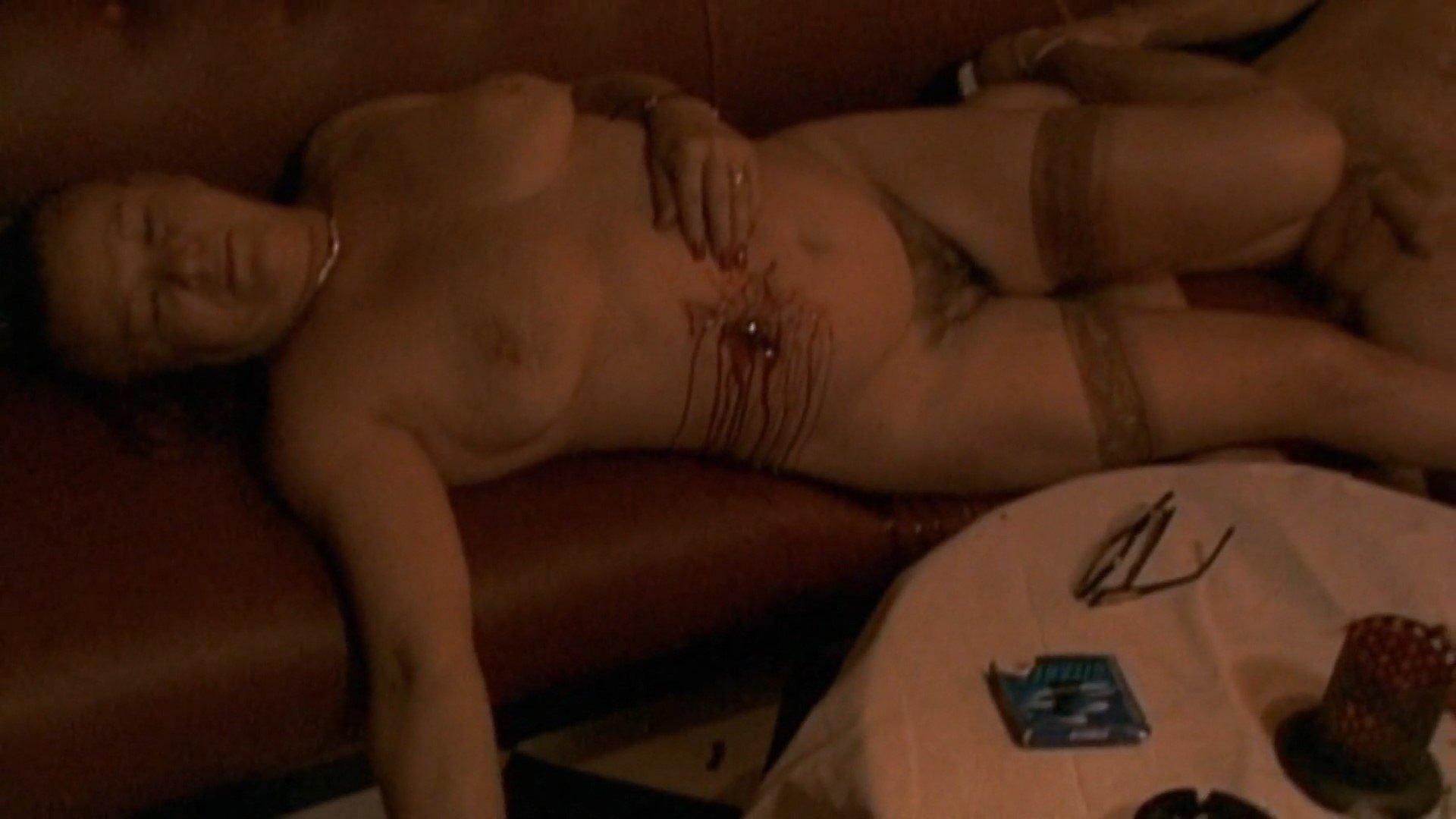 Leaked Karen Lancaume nudes (14 fotos) Topless, Instagram, butt