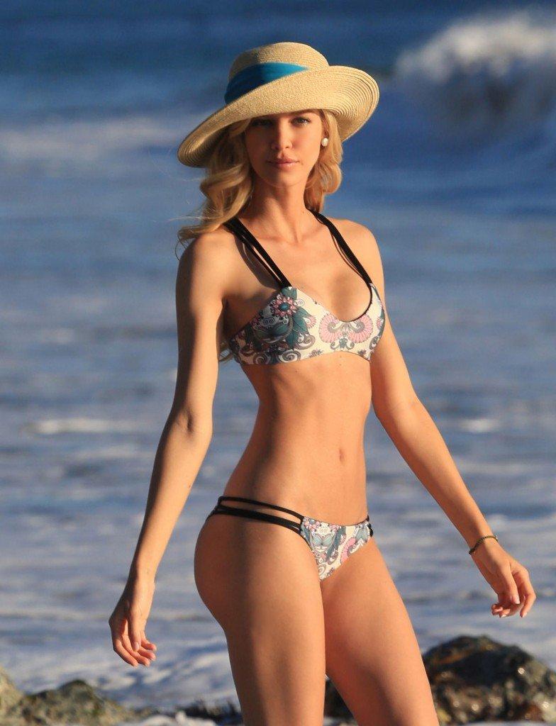 Kat Torres Sexy (14 Photos)