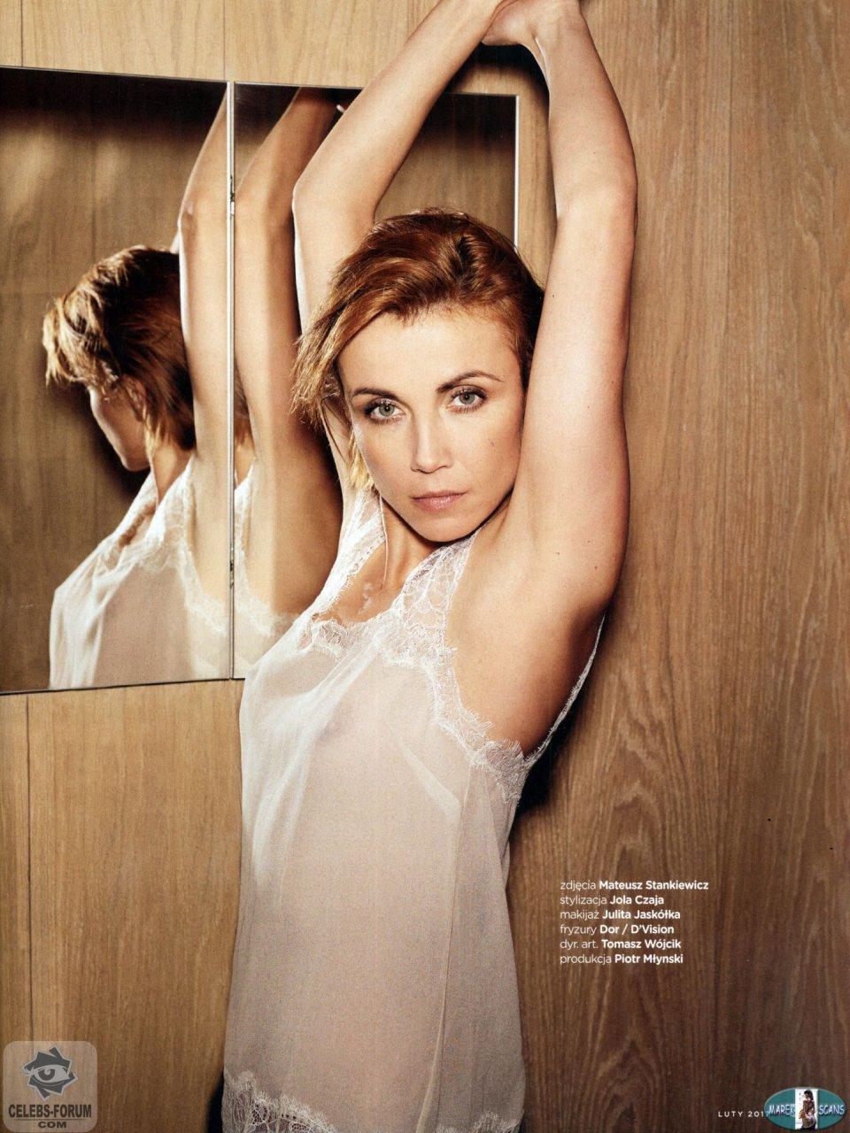 Sex Flavia Pennetta Naked Pics