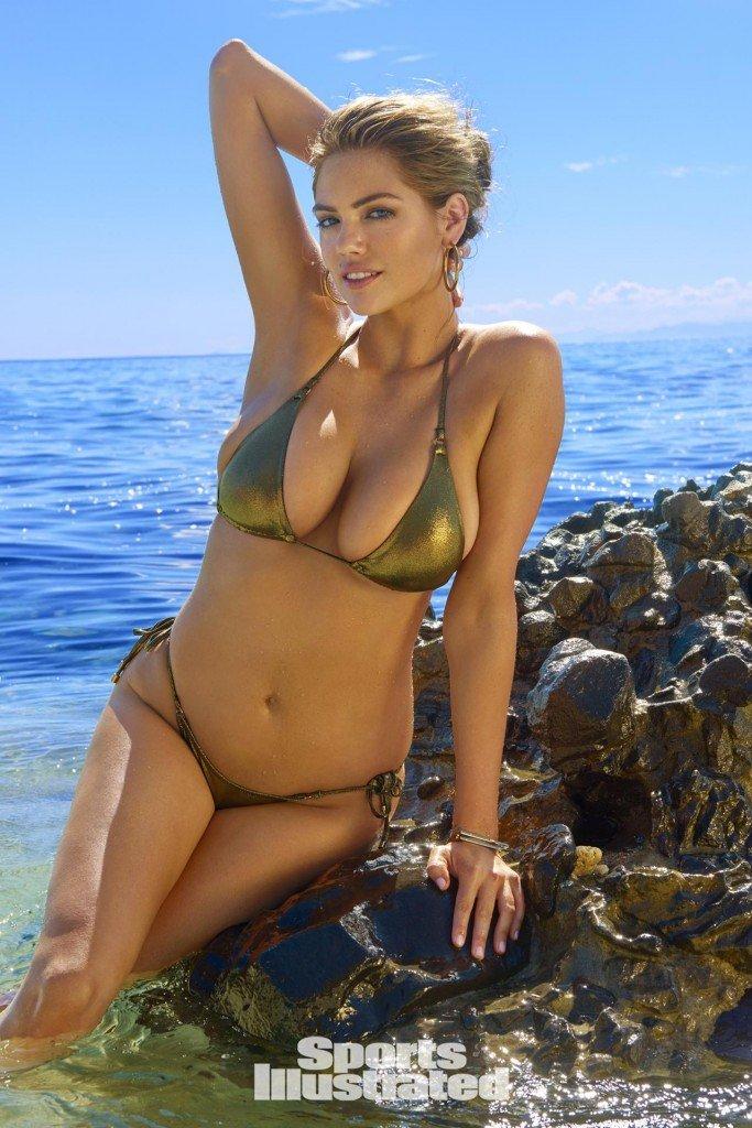 Kate Upton Sexy 17