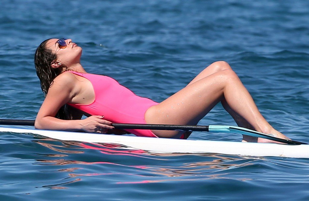 Lea Michele Sexy 28 thefappening.so