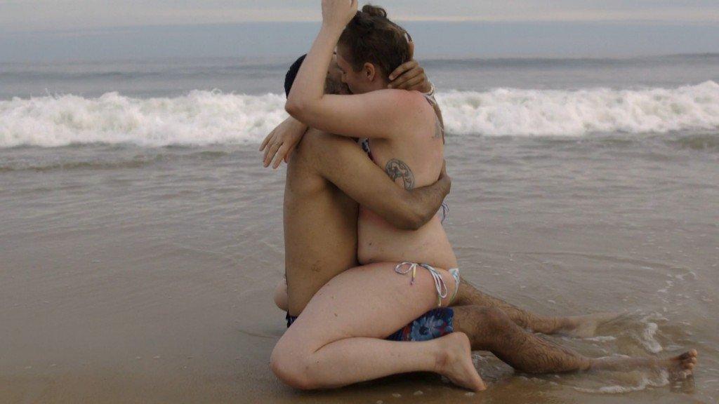 Lena Dunham Nude 23 thefappening.so