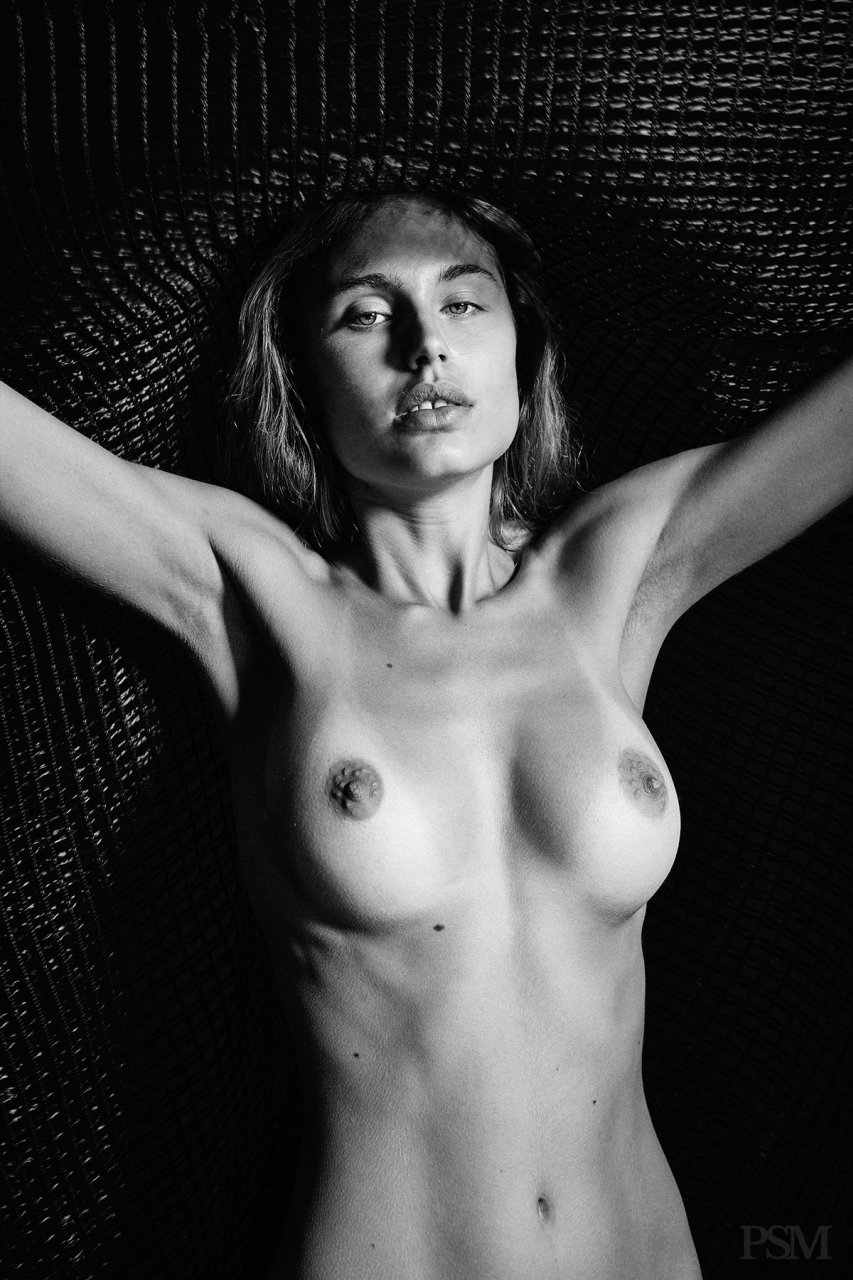 Porno Maja Krag nudes (31 foto and video), Tits, Hot, Instagram, panties 2006