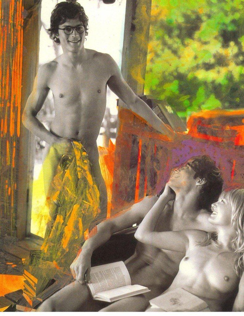 free hot sluts atm pictures