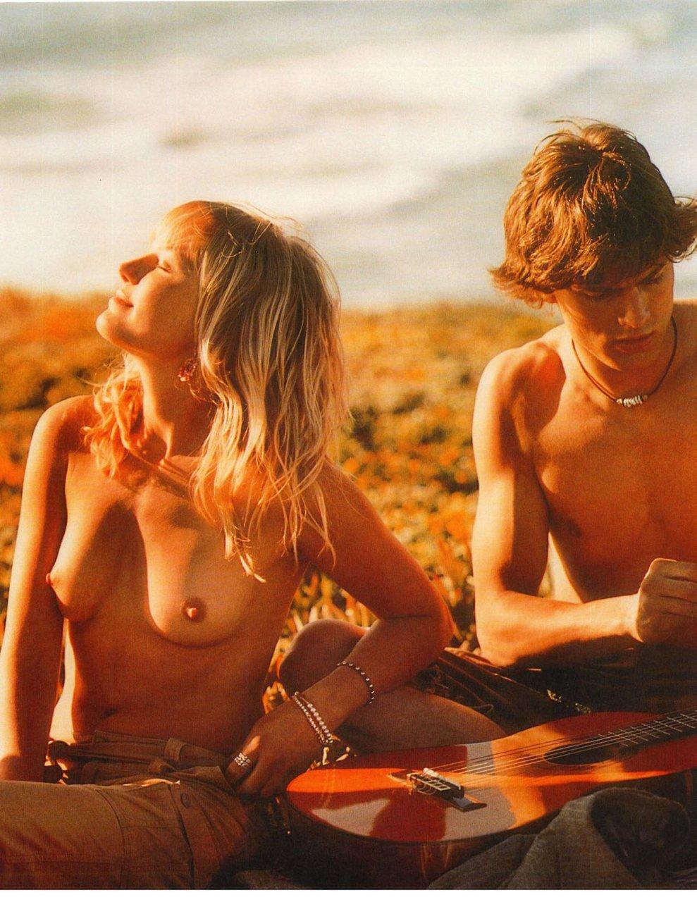 malin akerman nude pics