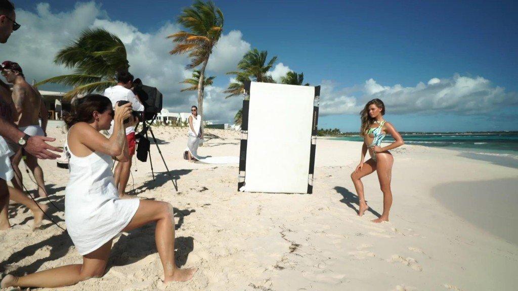 McKenna Berkley Model Search SI Swimsuit 2017_12