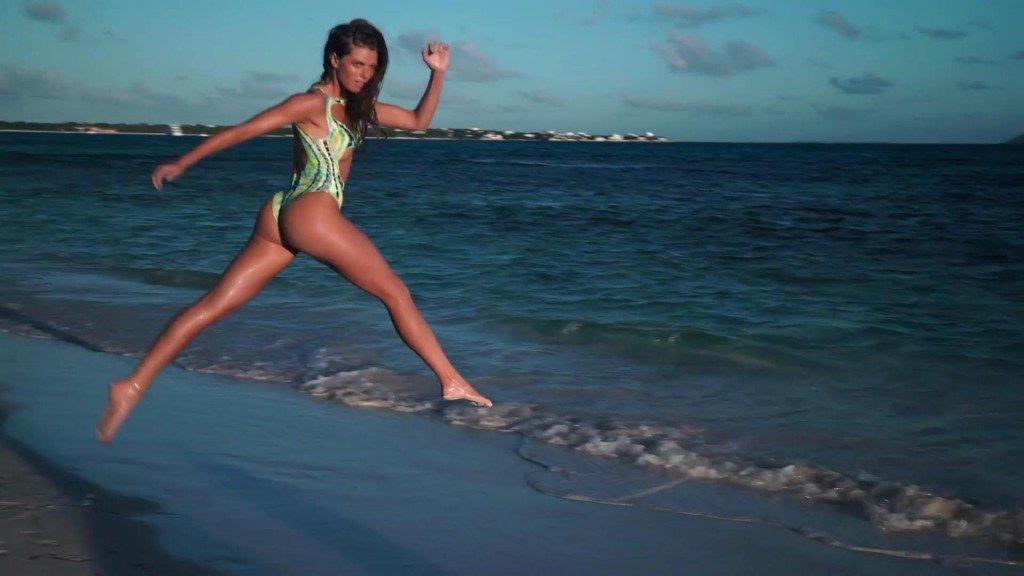 McKenna Berkley Model Search SI Swimsuit 2017_17