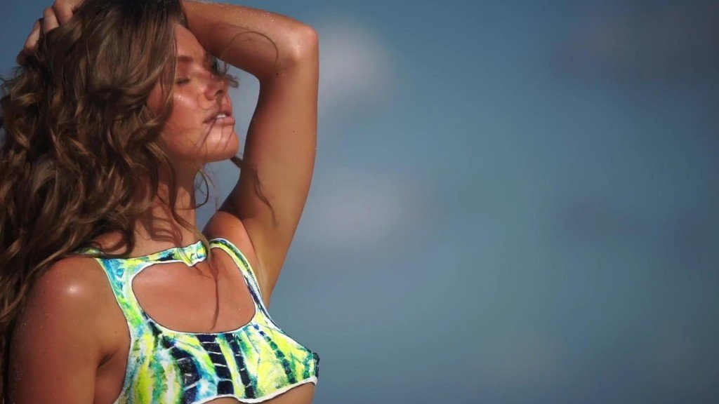 McKenna Berkley Model Search SI Swimsuit 2017_20