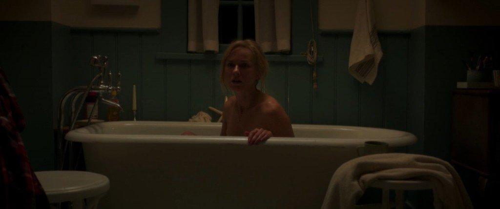 Naomi Watts Sexy – Shut In (2016) HD 720p / 1080p