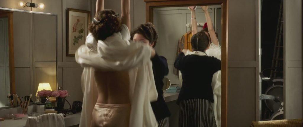 nude-celebrity-videos, natalie-portman