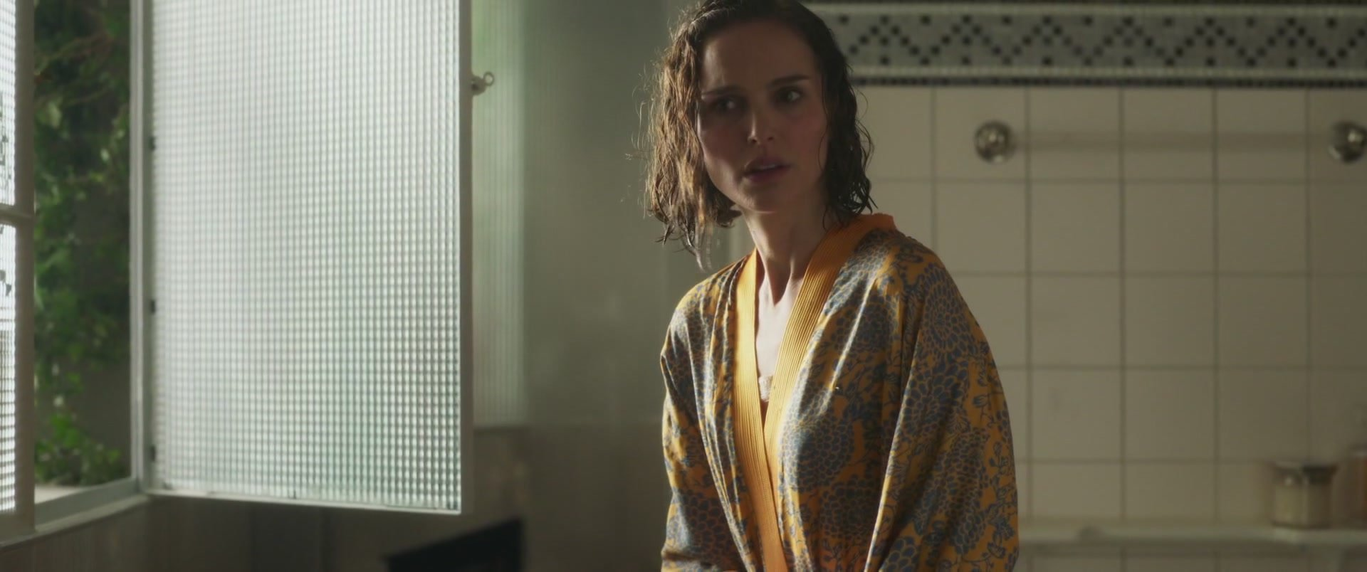 Qweryuio you natalie portman gets naked clip that made