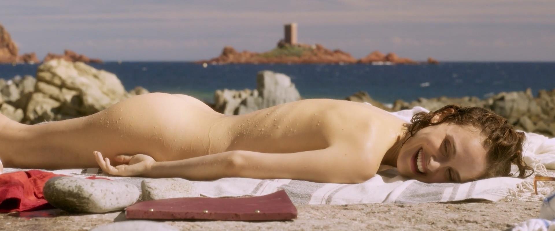 Stars Portman Naked Video Png