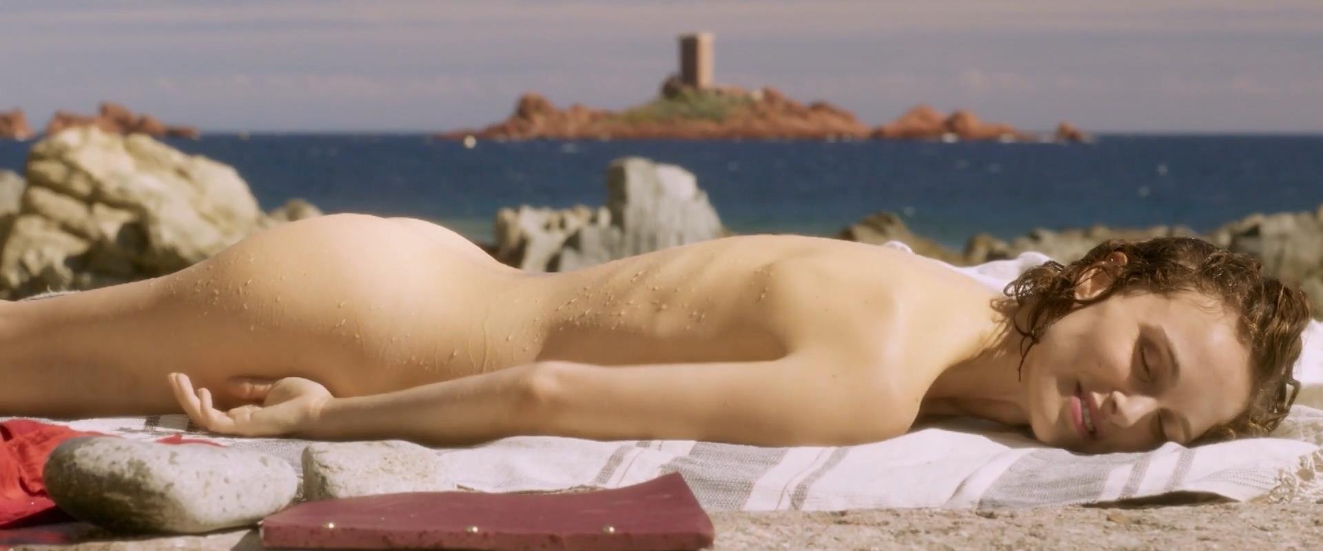 Boobs Portman Naked Video Photos