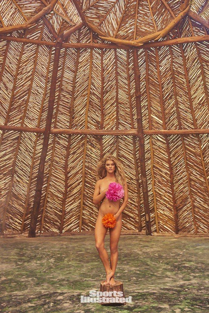 Nina Agdal Sexy 12 thefappening.so