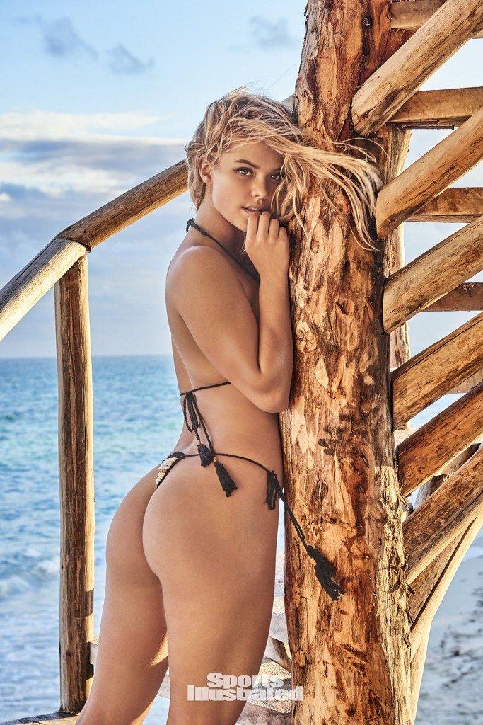 Nina Agdal Sexy 20 thefappening.so