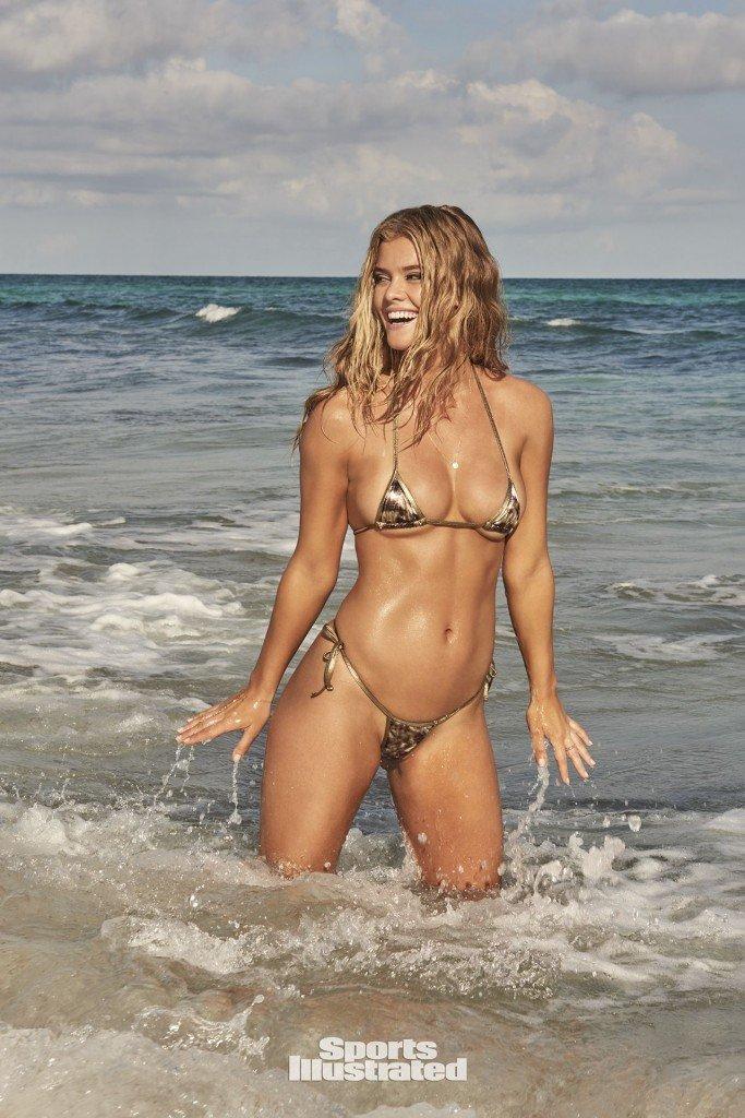 Nina Agdal Sexy 24 thefappening.so