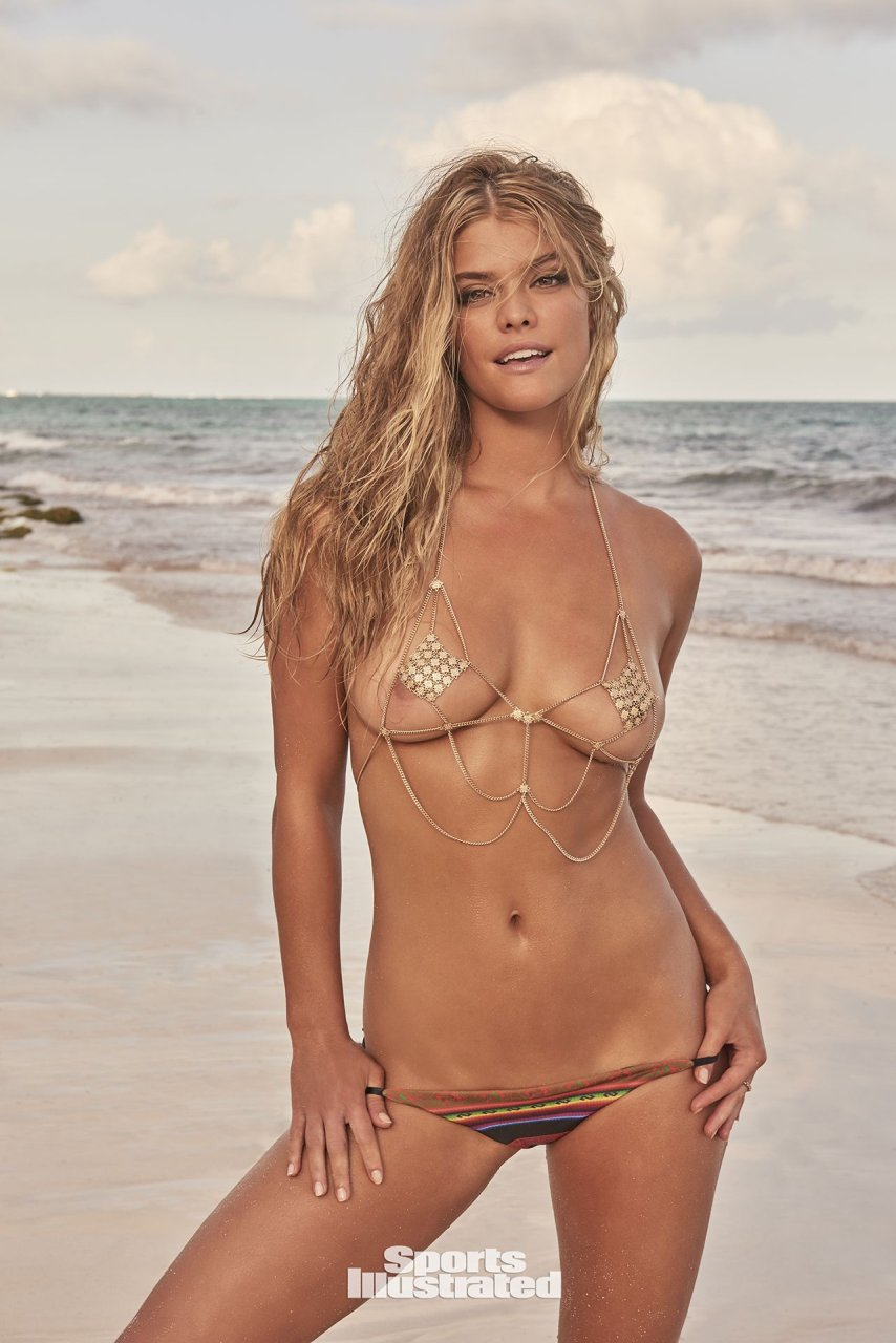 TheFappening Nina Agdal naked (96 foto and video), Tits, Cleavage, Twitter, cleavage 2019