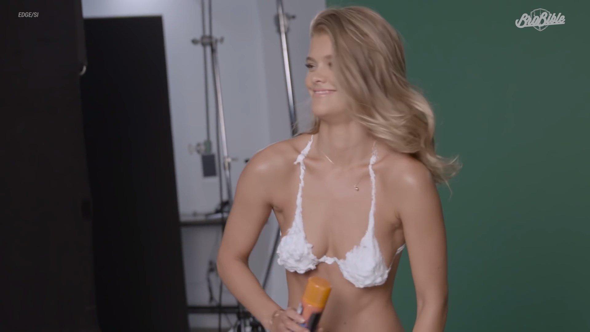 sex Hillerød