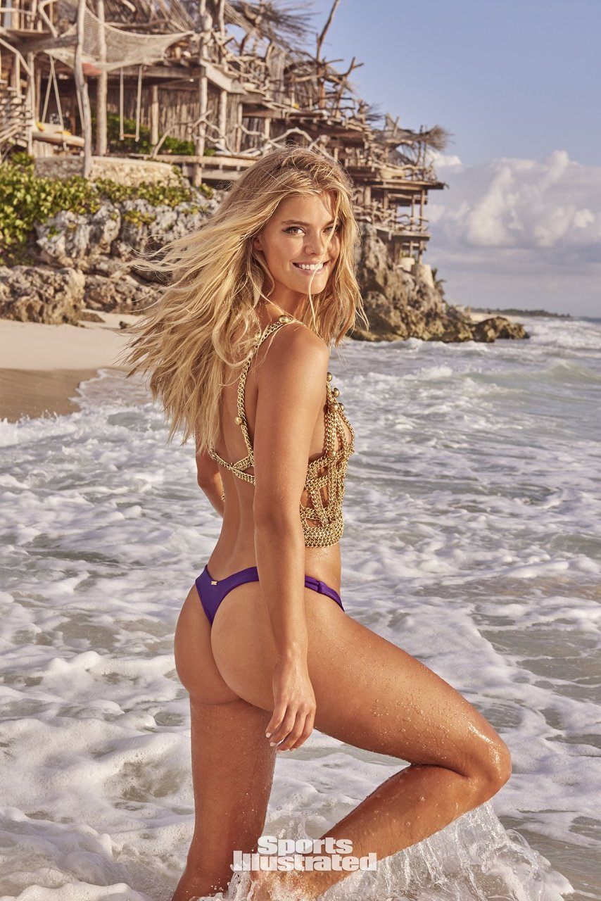 TheFappening Nina Agdal nudes (86 foto and video), Pussy, Bikini, Instagram, butt 2020