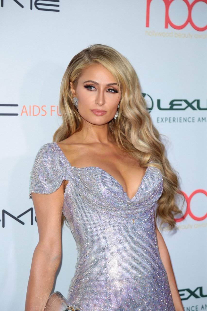 Paris Hilton Nip Slip (34 Photos) – Free Sex Photo, Free ... Paris Hilton