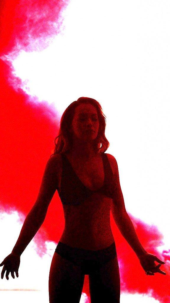 Rita Ora Sexy (6 New Photos)