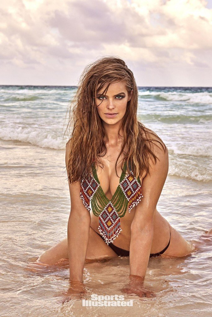 Robyn Lawley Sexy 14 thefappening.so