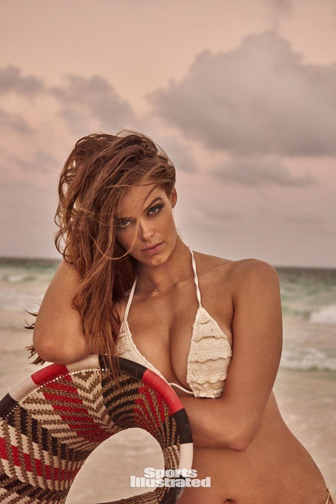 Robyn Lawley Sexy 18 thefappening.so