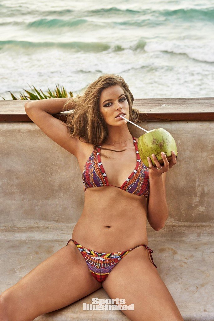 Robyn Lawley Sexy 28 thefappening.so