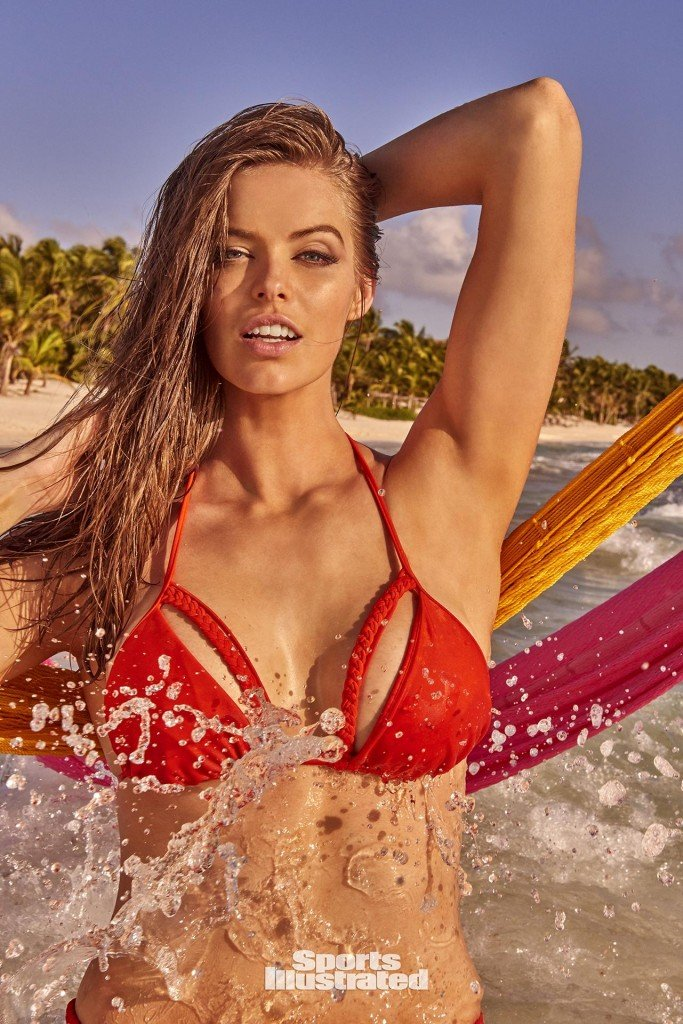 Robyn Lawley Sexy 7 thefappening.so