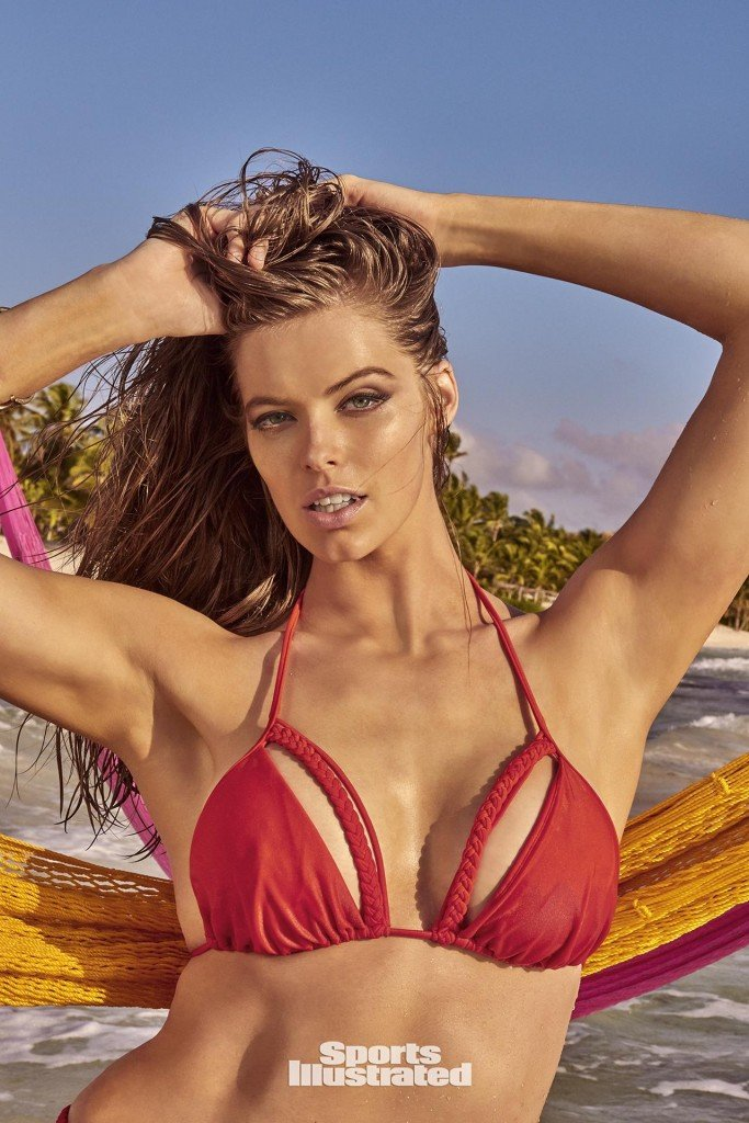 Robyn Lawley Sexy 8 thefappening.so
