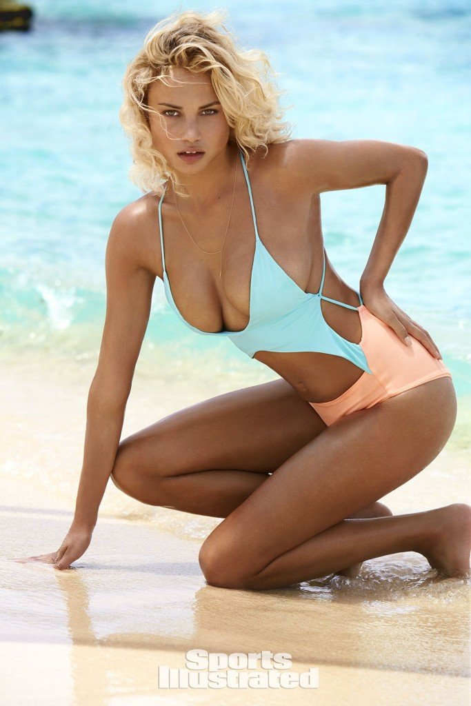 Rose Bertram Sexy 1 thefappening.so