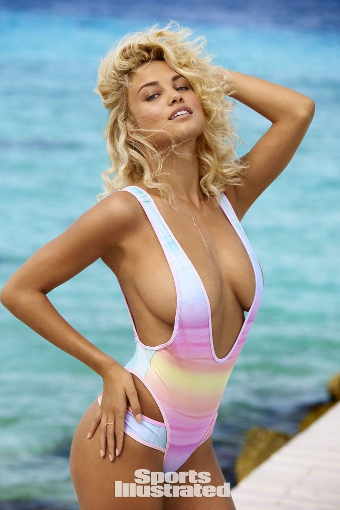Rose Bertram Sexy 17 thefappening.so