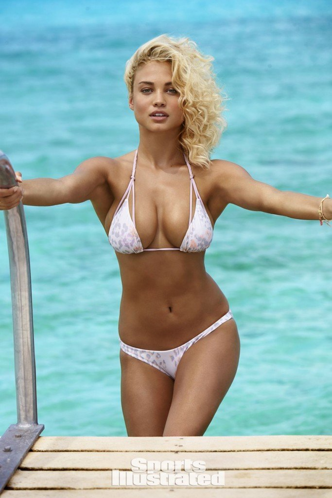 Rose Bertram Sexy 19 thefappening.so